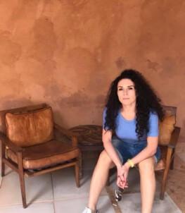 Morocco Kasbah Bad Ourika 2018 | 6-15 сентября